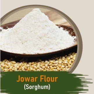 Jowar / Sorghum Flour